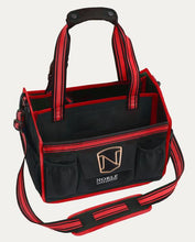 Load image into Gallery viewer, Noble Outfitters Grooming Tote