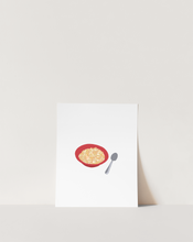 Load image into Gallery viewer, General Mills (Cheerios) Print