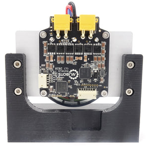 moteus r4.5 developer kit