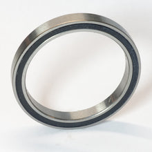 Load image into Gallery viewer, 6708-2RS ABEC-1 Bearing 40x50x6mm