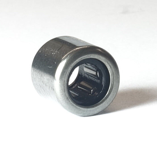 HK0408 Needle Roller Bearing 4x8x8mm
