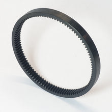 Load image into Gallery viewer, M0.5 100 Tooth 55mm OD Internal Ring Gear