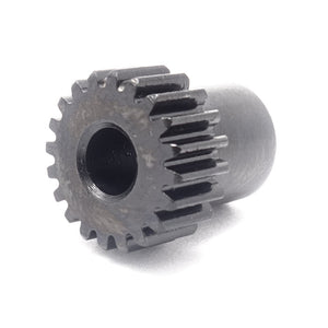 M0.5 6x Reduction Planetary Gearset