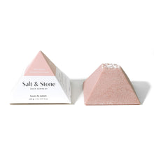 Load image into Gallery viewer, Salt & Stone Mini Soap Kit