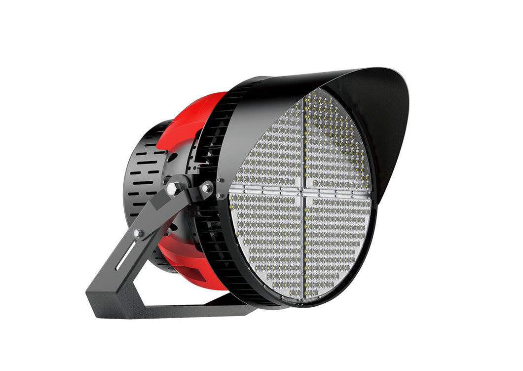 LED Stadium Light | Champions Series