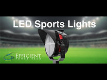 Load and play video in Gallery viewer, LED Stadium Light | Champions Series