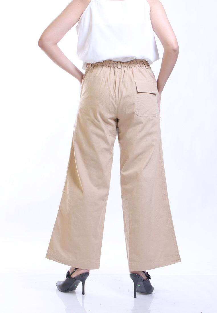 TIRAS TROUSERS