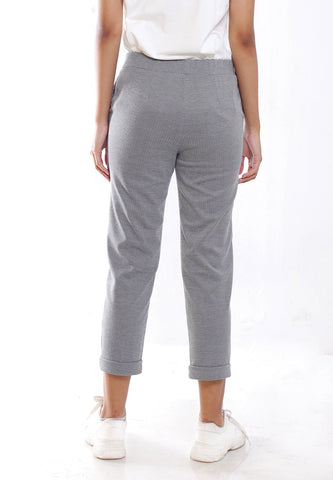 MEAN KNIT PANTS - Hardware Clothing