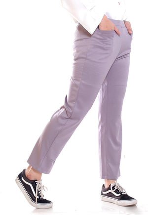 KATE TROUSERS CHIC