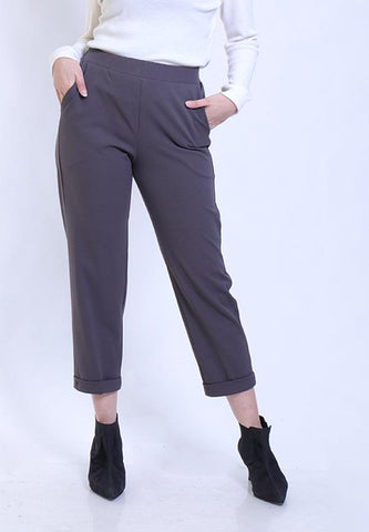 NEO FIT PANTS
