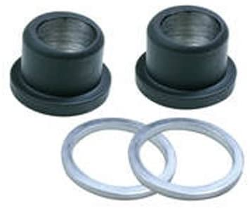 Rivera Primo Swingarm Bushing Kit