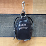 Harley-Davidson Coin Purse