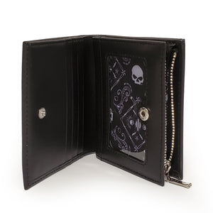 Harley Babe wallet