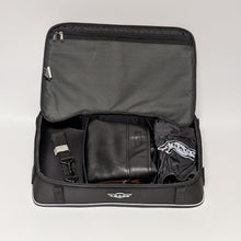 Load image into Gallery viewer, T-Bags King Tour Pack Bag and Lid Bra