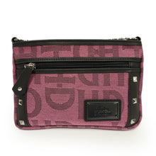 Load image into Gallery viewer, Pink H-D Hip Bag