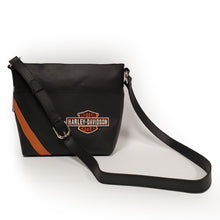 Load image into Gallery viewer, Harley-Davidson Purse