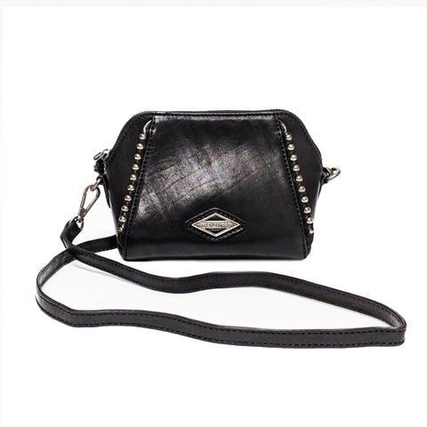 Night Out Cross Body