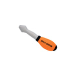 Mesh Screwdriver Dog Toy
