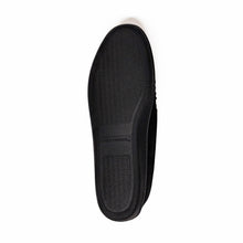 Load image into Gallery viewer, Women's Lil Slipper