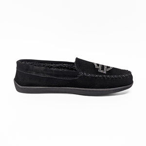 Women's Lil Slipper