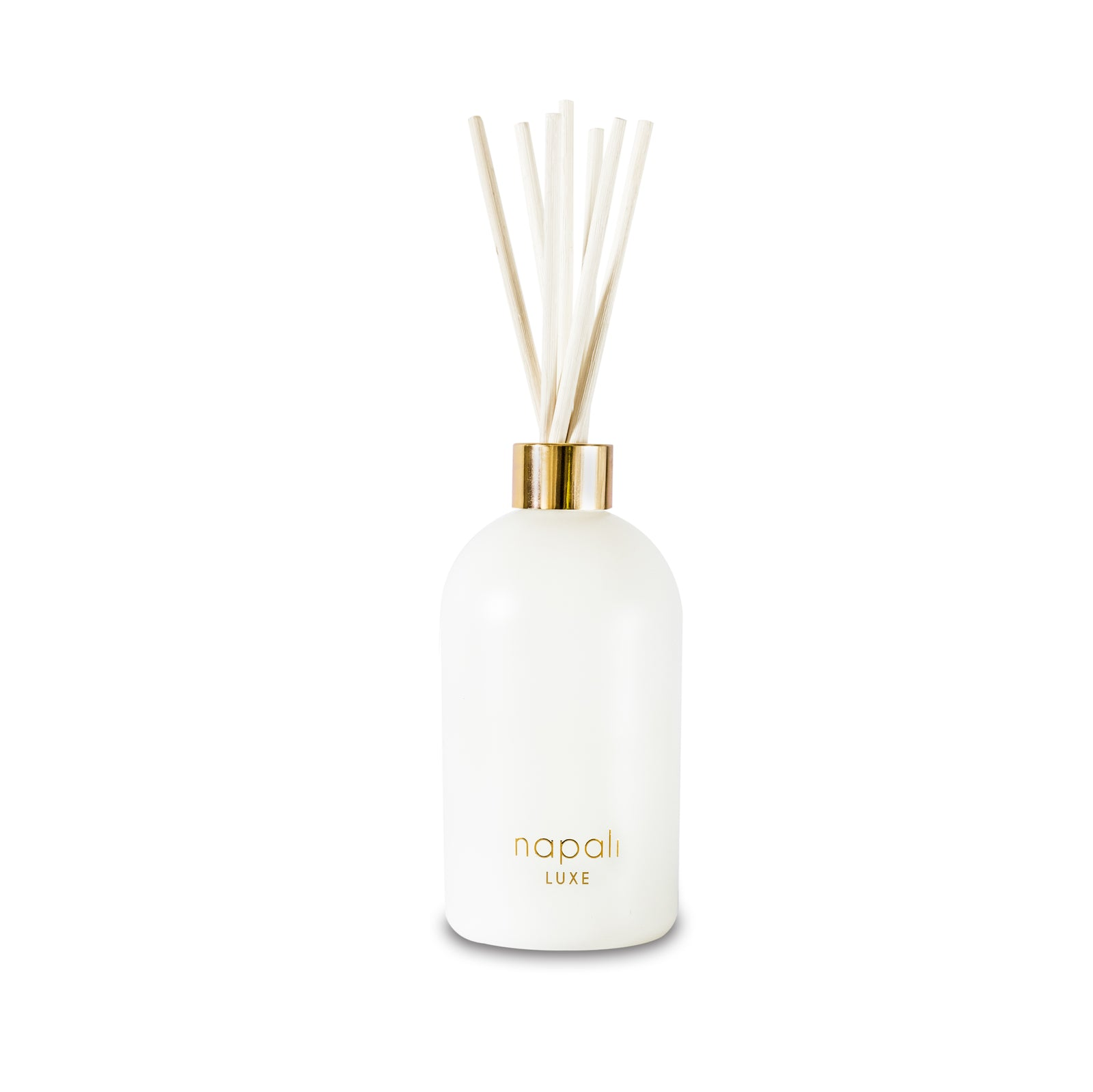 Luxe - Dakota Reed Diffuser
