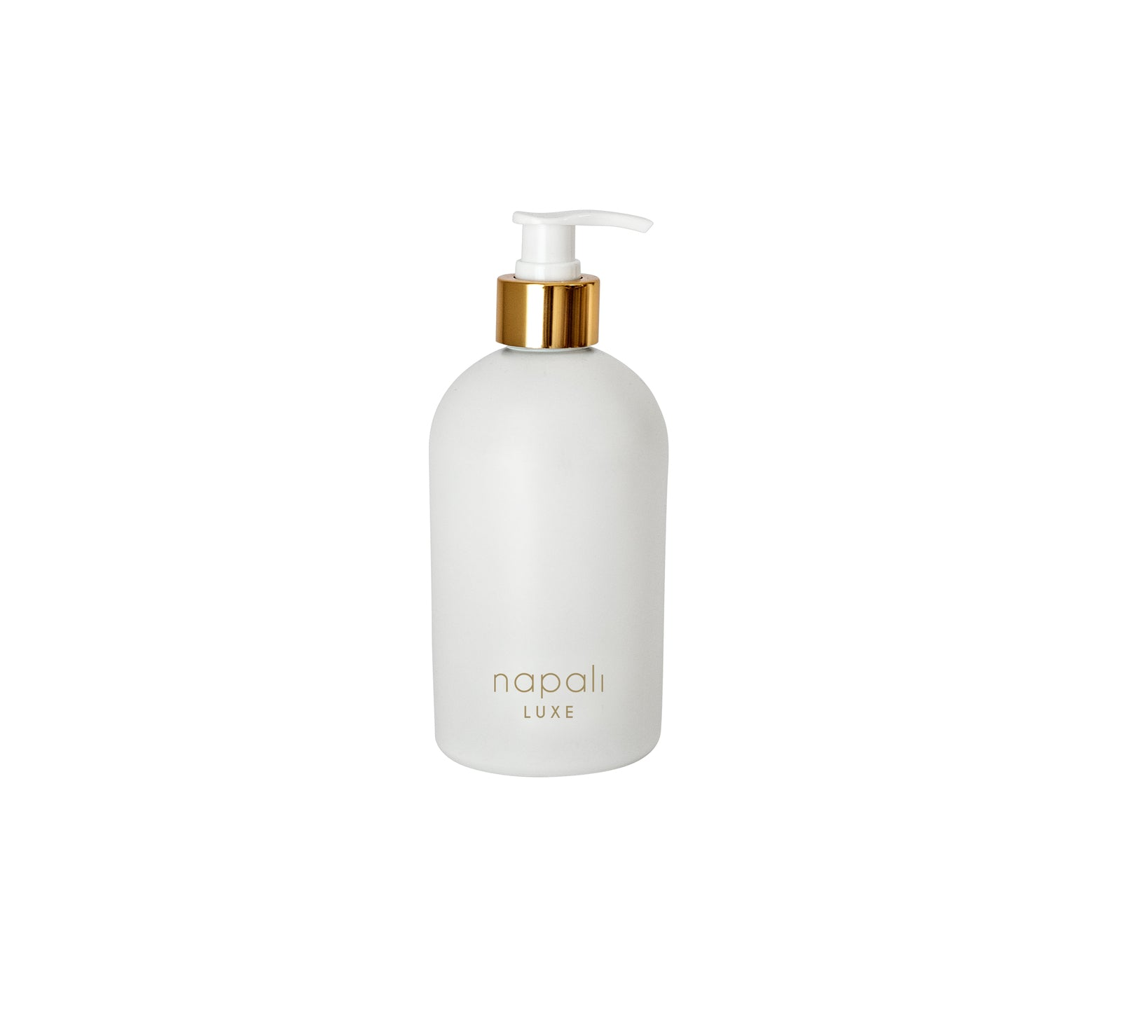 Luxe -  Dakota Hand Wash