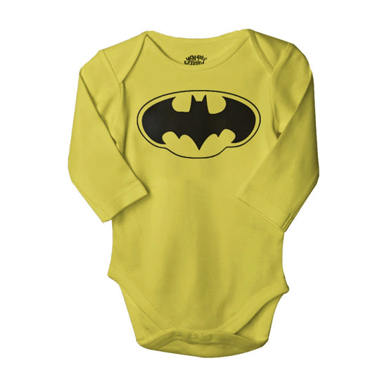 Superman Batman Flash Set Of 3 Assorted Bodysuits For The Baby