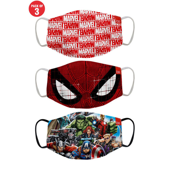 World's Best Bro Kids Gift Hamper With Mask