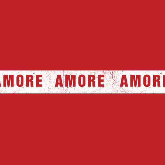 Amore, Couple Mobile Cases
