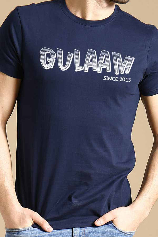 Joru Ka Ghulam, Matching Customisable Couples Tees