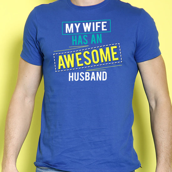 Pure Awesomeness, Matching Couples Tees