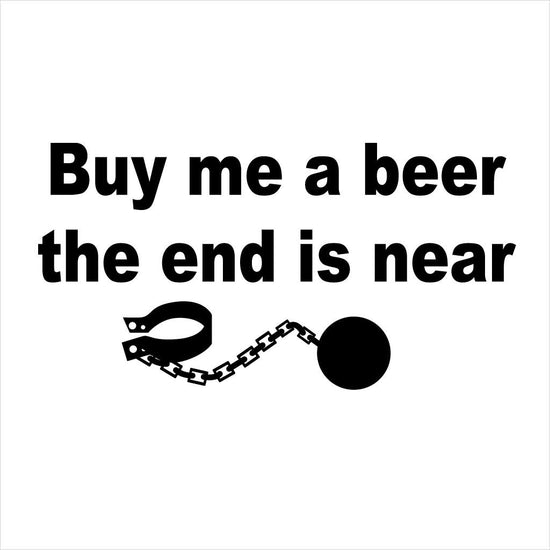 Buy Me a Beer Tees