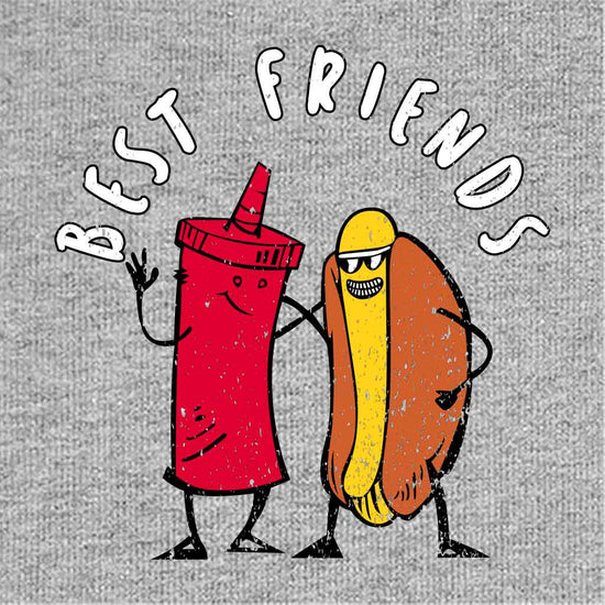 Best Friend Tee