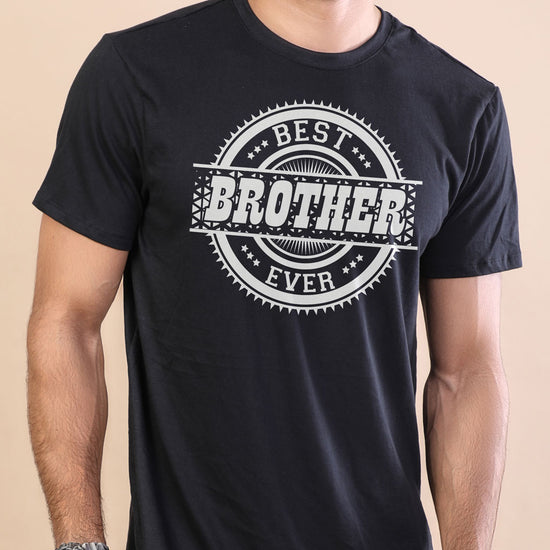 The Best, Tees For Brother