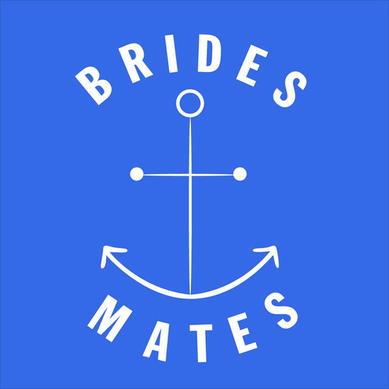 Bride/Bride Mate Tees