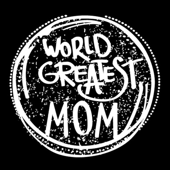 World Greatest Mom And Greatest Son Bodysuit And Tees