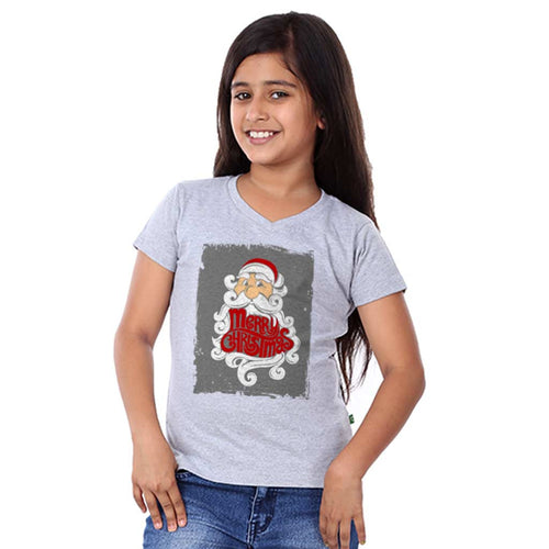 Merry Christmas Tees For Daughter