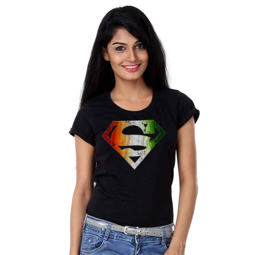 Super India Family Tees for mother