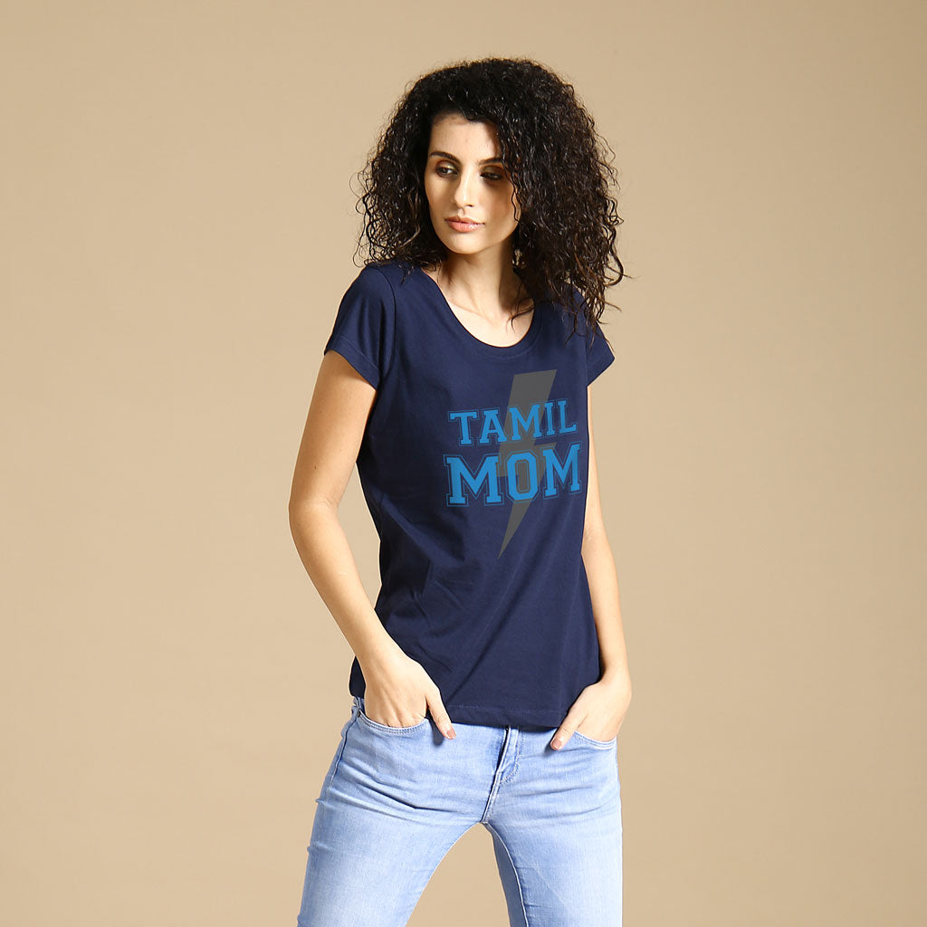 Tamil Words Printed T Shirts In Chennai « Alzheimer's Network of Oregon