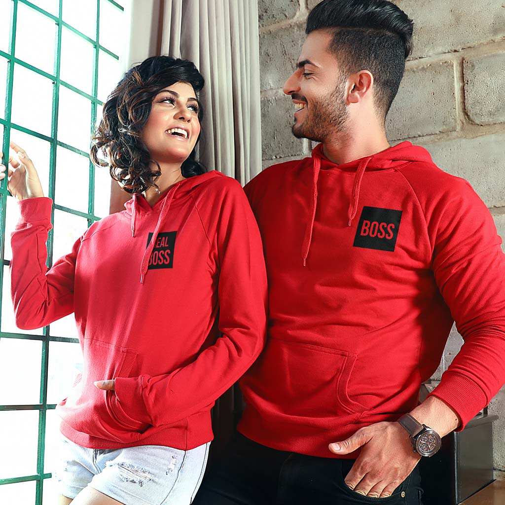 f3fda0afd The-Real-Boss_Matching-Hoodies-For.jpg?v=1550235892