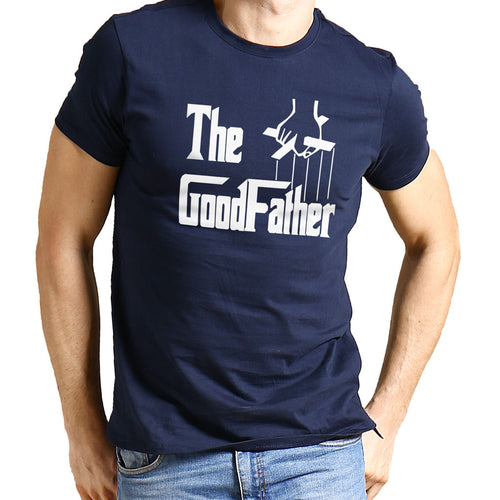 The Good Father, Tee For Dad