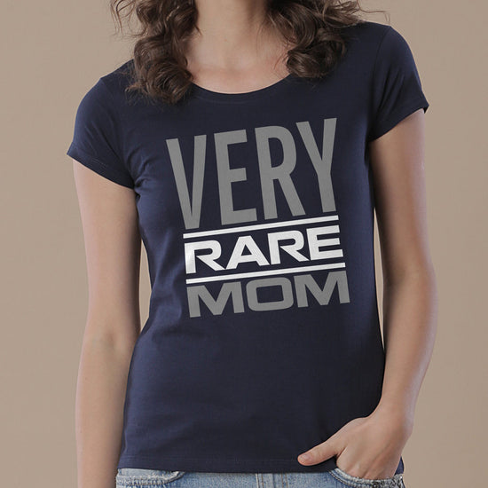Very rare mom & son tees