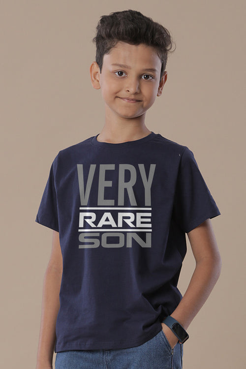 Very Rare Mom & Son Tees for son