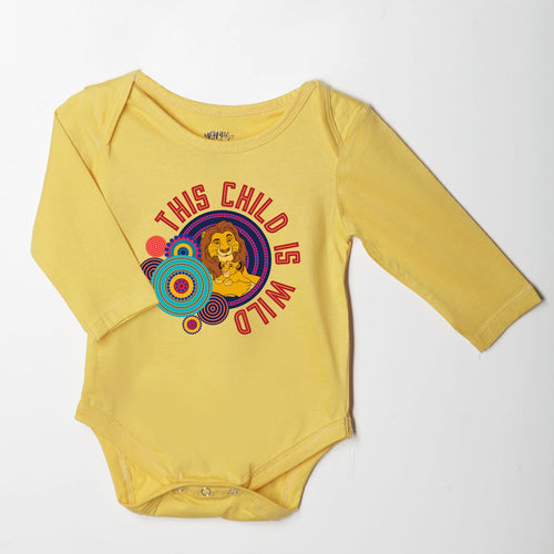 This Is Who, Disney Matching Travel Tees For Infant