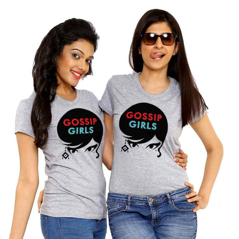 Gossip Girls Tees