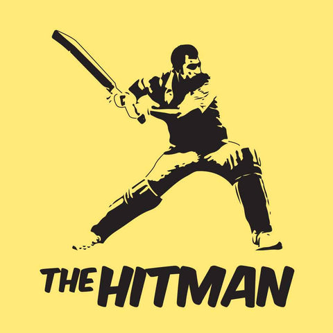 The Hitman Dad And Son Tee