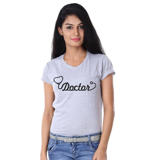 37aecefc47 t-shirt - add_more_feature   17