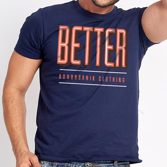 Good Better Best, Matching Dad And Son Tees