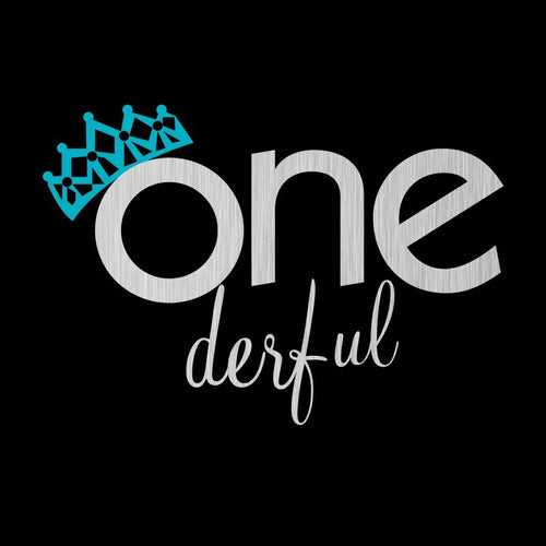 T-Shirt - One Derful Tees