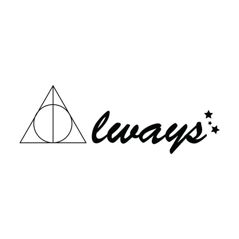 Always Tees